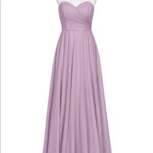 "Azazie Bridesmaid Dress ""Karla"""